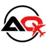 AeroQuint